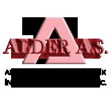 Alder Alüminyum