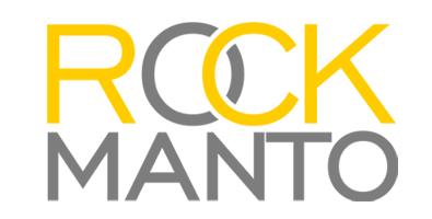 Rock Manto